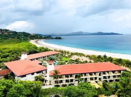 Margaritaville Beach Resort Playa Flamingo, отель в городе Плайя-Фламинго