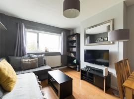 Chesterton Court Apartment, hotel near Gloucestershire Airport - GLO,