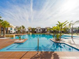 ALEGRIA ID25, Villa in Playa Flamenca