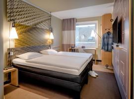 ibis Hotel Münster, Hotel in Münster