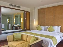 Apartment Nusa Dua, apartment in Nusa Dua