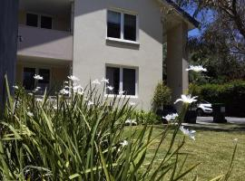 Subistay, hotel near Claremont Showground, Perth