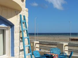 Light House, vacation rental in Marsa Alam City
