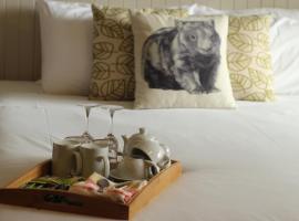 Jindy Inn, hotel near Snowy Mountains, Jindabyne