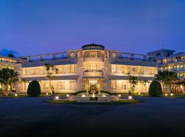 Azerai La Residence, Hue, hotel in Hue