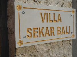 The 10 Best Villas In Denpasar Indonesia Booking Com