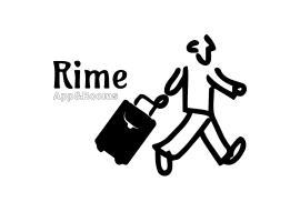 """App&Rooms """"Rime"""", smještaj s doručkom u Sarajevu"""