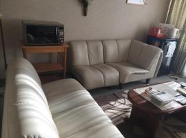 勝浦シーサイドホテル 、那智勝浦町のホテル