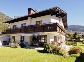 Haus Vollmeier, Hotel in der Nähe von: Aguntum, Debant