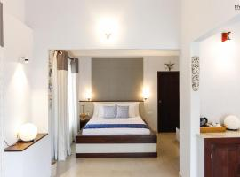 Ayana Beach, hotel in Ja-Ela