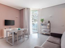 YouRelais Pergolesi, apartment in Naples