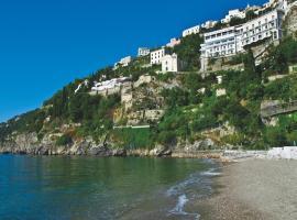 Hotel Voce del Mare, hotel in Vietri sul Mare