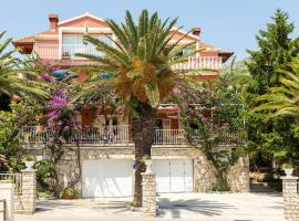 Villa Scala 2 - Mlini, spa hotel in Mlini