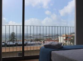 Solar do Ribeiro, self-catering accommodation in Funchal