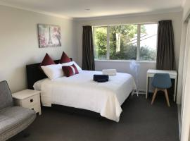 Jane's House, vacation rental in Auckland