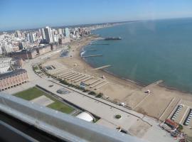 Nuevos Alquileres Havanna, hotel en Mar del Plata