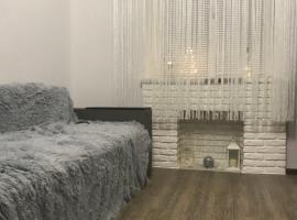 Cozy and comfortable apartment, помешкання для відпустки y Львові