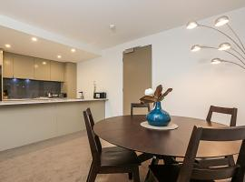 Accommodate Canberra - Quayside, apartment in Kingston