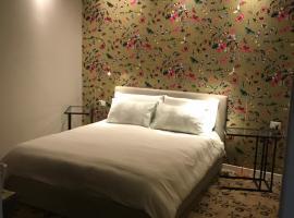 Olimpia House room, hotel cerca de Estadio Marcantonio Bentegodi, Verona