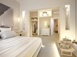 ROBI&B, hotel in zona Duomo di Lecce, Lecce