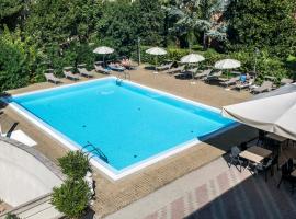 Hotel Dogana, hotel a Sirmione