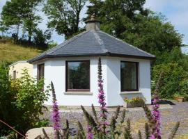 Drombrow Cottage, hotel in Bantry