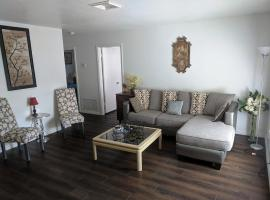 Sarasota Apartment in Downtown, apartment in Sarasota