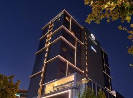 Doubletree By Hilton Perth Northbridge, hotel in Perth