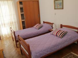 Apartment Dona Vesna, apartment in Dubrovnik