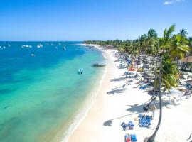 Be Live Collection Punta Cana - All Inclusive, hotel in Punta Cana