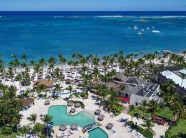 Be Live Collection Punta Cana, hotel in Punta Cana