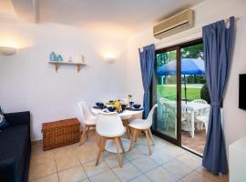 Planalto Sweet Villa, vacation home in Vilamoura