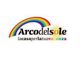 Arco del Sole, hotel near Vucciria, Palermo