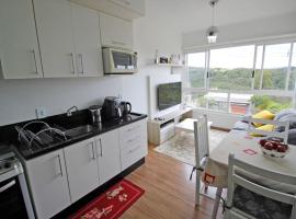 Vista do Vale! SKY + PFC + WIFI 120MB, self catering accommodation in Bento Gonçalves