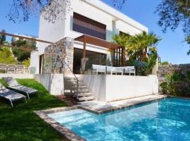 Las Colinas, Acacia Villas, Alicante, hotel en Orihuela Costa