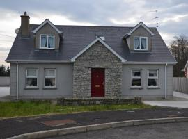 Ard an Dún Self Catering Cottage, hotel in Buncrana