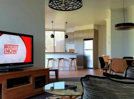 Number 9 Leisure Stay, hotel near Port Campbell National Park, Port Campbell