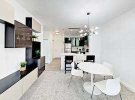 1St Ave Condo Unit #416 Condo, apartment in Seattle
