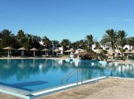 Coral Bay Prestige Apartment, hotel near La Dolce Vita, Sharm El Sheikh