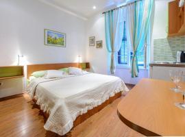 Studio Apartments Stradun, hotel in Dubrovnik