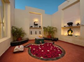 Aaram Baagh Pushkar by Pachar Group, hôtel à Pushkar