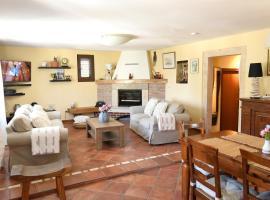 App Milija, pet-friendly hotel in Rovinj