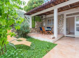 Villa Timy, hotel near Lapad Bay, Dubrovnik