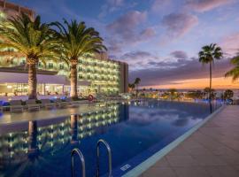 HOVIMA Costa Adeje - Adults Only, hotel in Adeje