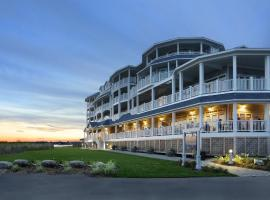 Madison Beach Hotel, Curio Collection by Hilton, Hotel in Madison