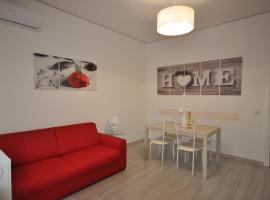 A casa di Andrea, hotel cerca de Estadio Marcantonio Bentegodi, Verona