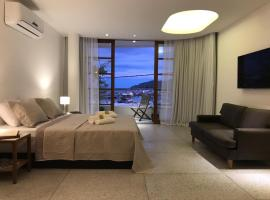 Orlanova Boutique, hotel near Pontal Beach, Arraial do Cabo