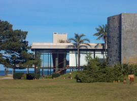 La Solana Boutique Hotel, hotel in Punta del Este