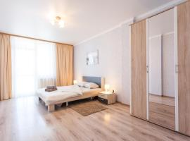 Koenig Style G11, апартаменты/квартира в Калининграде