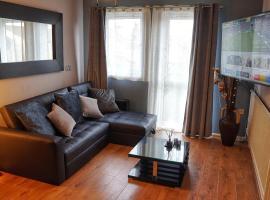 North London Apartment - Edmonton, hotel near White Hart Lane, Edmonton